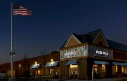 Texas Steakhouse And Saloon Gift Card Balance - bbq roanoke va images frompo 1