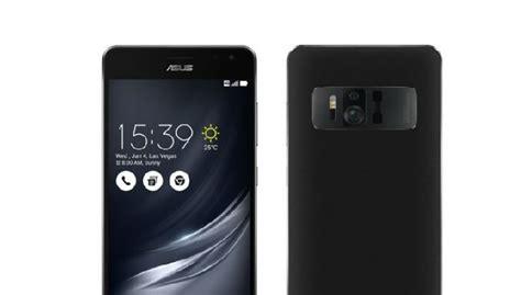 Hp Asus Android Murah Semua Tipe Lengkap Dengan Spesifikasi 2 hp android asus terbaru di awal 2017 canggih nih panduan membeli