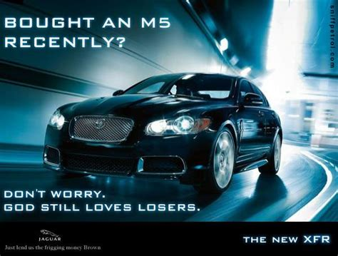 car ads your daily car fix funny car ads