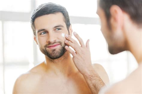 miami center for dermatology amp cosmetic dermatology skin