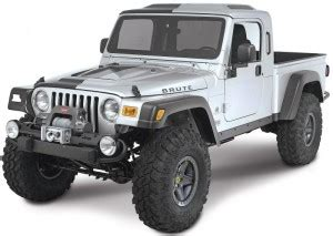 Jeep Enthusiast Jeep Brute Jeep Enthusiast