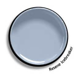 resene icebreaker colour swatch resene paints