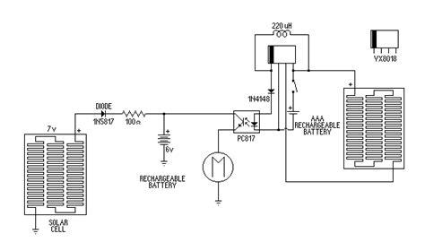 solar owl wiring diagram owl intuition manual wiring