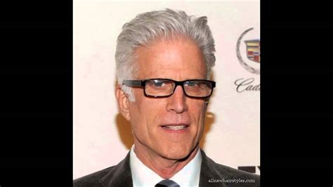 hairstyles for grey hair male mens hairstyles with grey hair fade haircut