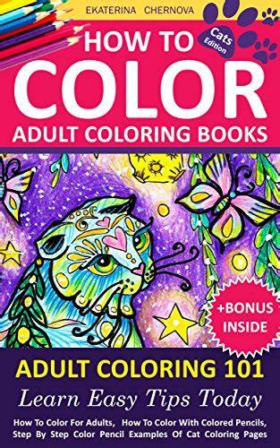 anatomy coloring book half price books how to color coloring books coloring 101