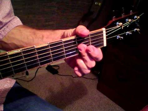 guitar tutorial james taylor don t let me be lonely tonight james taylor guitar lesson