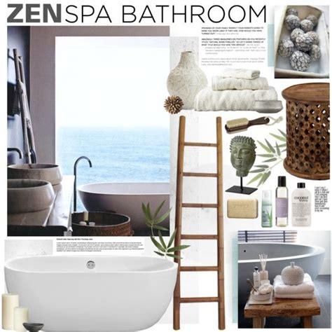 spa art for bathroom 1000 ideas about spa bathroom design on pinterest spa