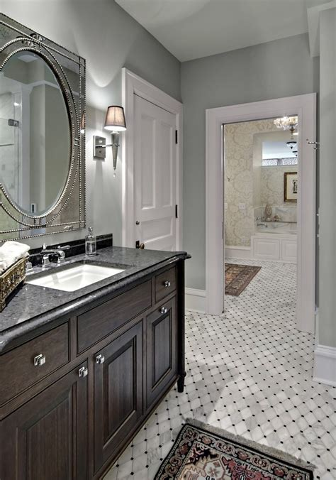 Bathroom Fixtures Minneapolis Bath Painting Bathroom Cabinets Traditional Seattle With Brown