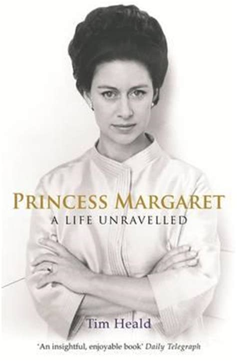 princess margaret a of contrasts books princess margaret tim heald 9780753823774