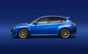 2008 Subaru Sti 2008 Subaru Impreza Wrx Sti Pictures Cargurus