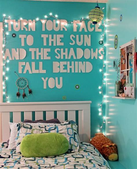in your bedroom lyrics 25 best ideas about bedroom quotes on
