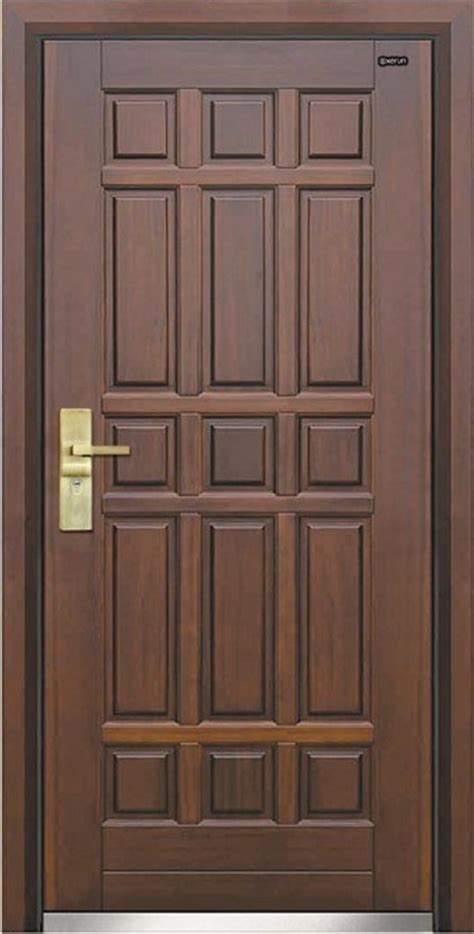 door design entry door design