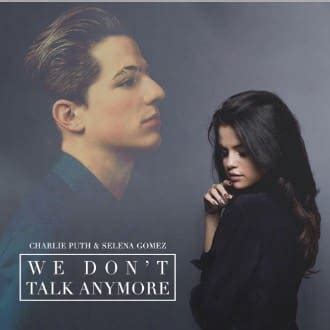 download mp3 gratis charlie puth we don t talk anymore baixar we don t talk anymore charlie puth feat selena