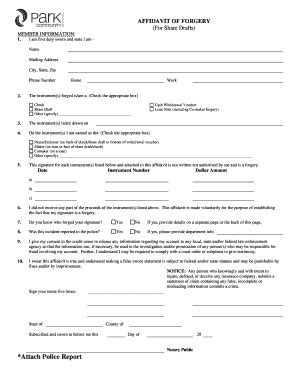 Affidavit Of Documents Rules Of Civil Procedure Forms And Templates Fillable Printable Affidavit Of Forgery Template