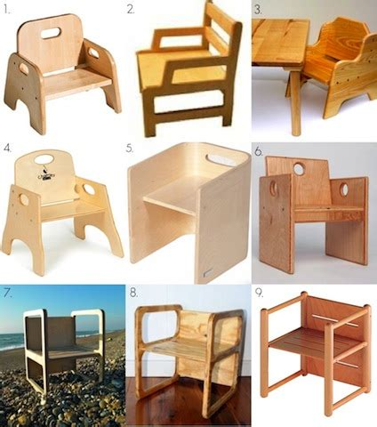 montessori table and chair montessori weaning chair up how we montessori
