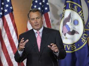 define speaker of the house defining just what constitutes a jobs bill politifact ohio