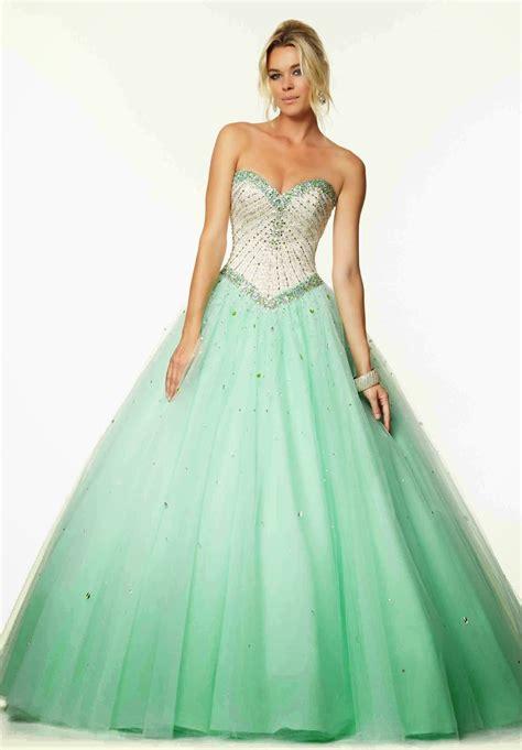 vestidos de quince con volados vestidos de fiesta quotes moda para fiestas de quincea 241 eras bonitos vestidos de
