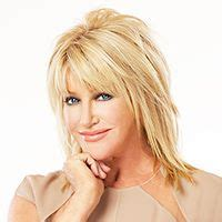 how it suzanne sommers hair cut pictures of suzanne somers haircuts search results