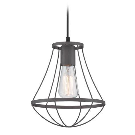 wrought iron hanging ls iron pendant light wrought iron and glass lantern
