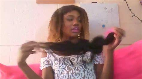 queen lovely hair products ltd reviews initial review aliexpress queen hair co ltd brazilian