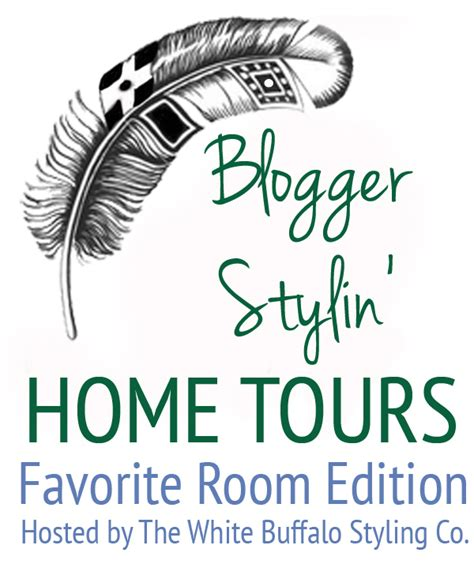 bloggers favorite room tours in my own style bloggers favorite room tours in my own style