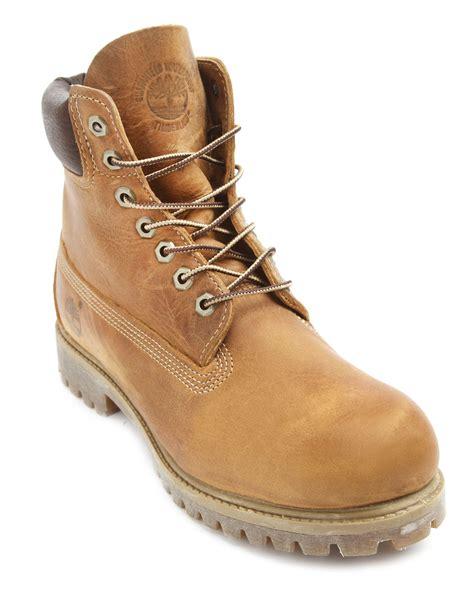 tracks boots timberland heritage