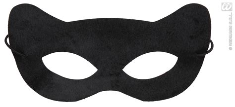 printable catwoman mask catwoman clipart mask pencil and in color catwoman