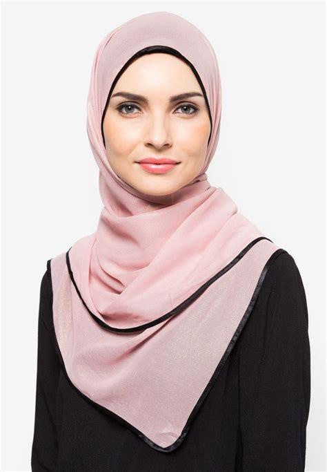 tutorial pashmina rajut glitter buy mawar turkiye firza glitter piping chiffon shawl