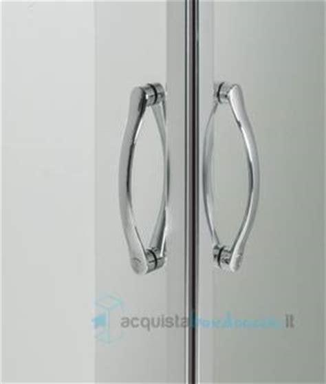 piatto doccia 60x100 box doccia angolare porta scorrevole 60x100 cm trasparente