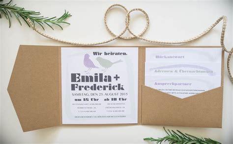 Hochzeitseinladung Einleger by Juhu Papeterie Karlsruhe Hochzeitseinladung V 246 Gel