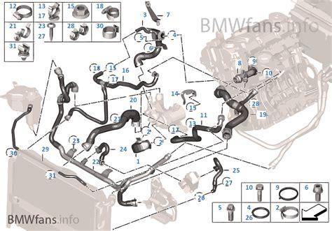 2007 Bmw 335i Engine Exploded Diagram Downloaddescargar Com
