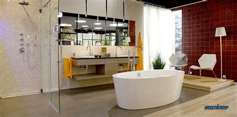 badausstellung essen badezimmer ausstellung webnside
