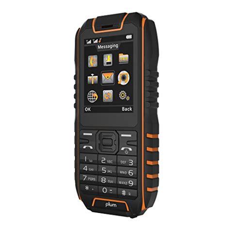 rugged gsm phone rugged cell phone unlocked gsm waterproof shockproof powerful battery flashlight grade