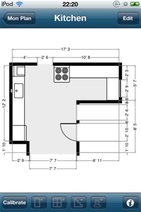 easy floor plan app magicplan on the app store floor plan app ipad free