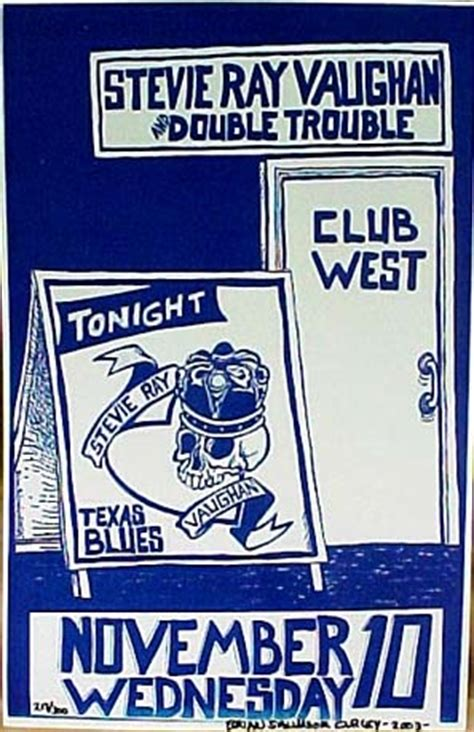 images  stevie ray vaughan  pinterest olympia concert   sale