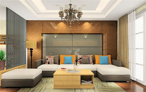 drawing room interior gharexpert ceiling design for drawing room interior design