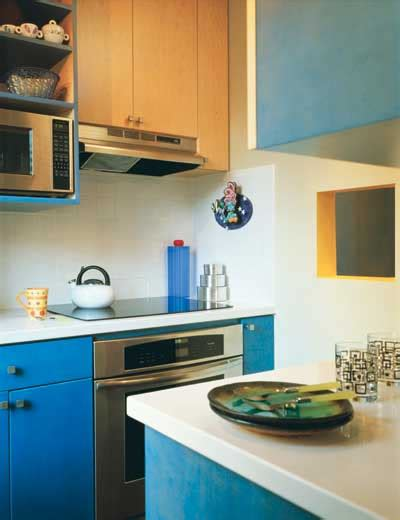 modern decor ideas howstuffworks open minded modern decor ideas open minded howstuffworks