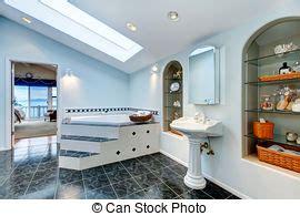 badezimmerboden fliese stockfoto b 246 den meister marmor bad bad b 246 den