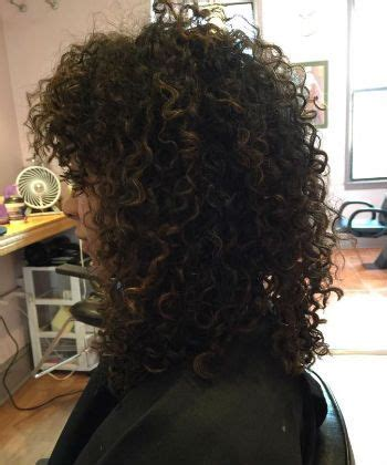 8 dmv area natural hair salons you haven t heard of yet 8 dmv area natural hair salons you haven t heard of yet