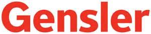 Gensler File Gensler Logo Svg Wikimedia Commons