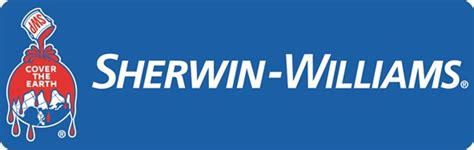 sherwin williams paint store portland or nw siding windows