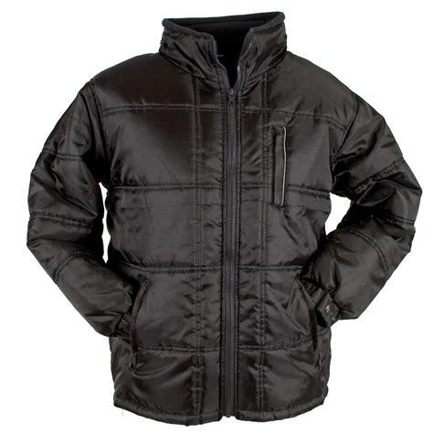 Buy 1 Get 1 Unisex Jacket horseware dartmore unisex jacket black redpost equestrian