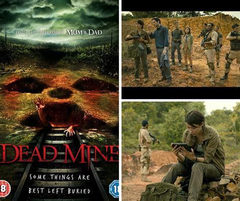 film jadul luar negeri 12 film luar negeri ini tunjukkan betapa indah dan uniknya