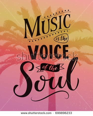 soul stock images royalty free images vectors