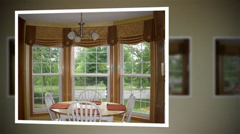 living room curtain decorating ideas youtube daily decor living room curtain ideas for bay windows