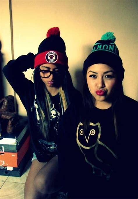 Swag Ls That In by 1 Swag Style Hats