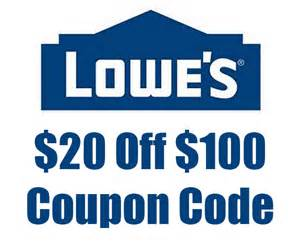 amazon 30 black friday code deal 20 off 100 lowe s coupon code tool rank com