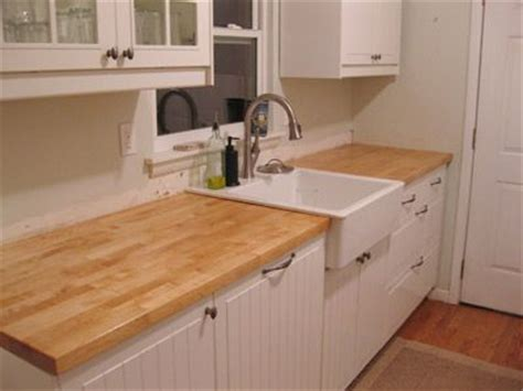 Where Can I Buy Butcher Block Countertops by Butcher Block Countertop Care Can Be