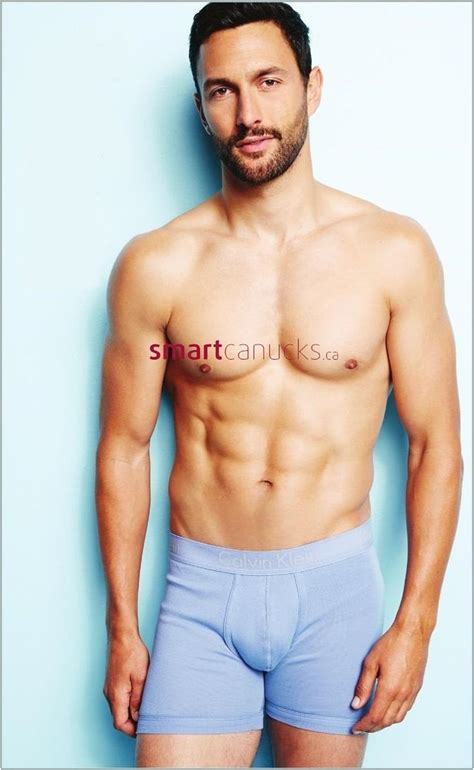 noah p mills 1000 images about noah mills on pinterest noah mills