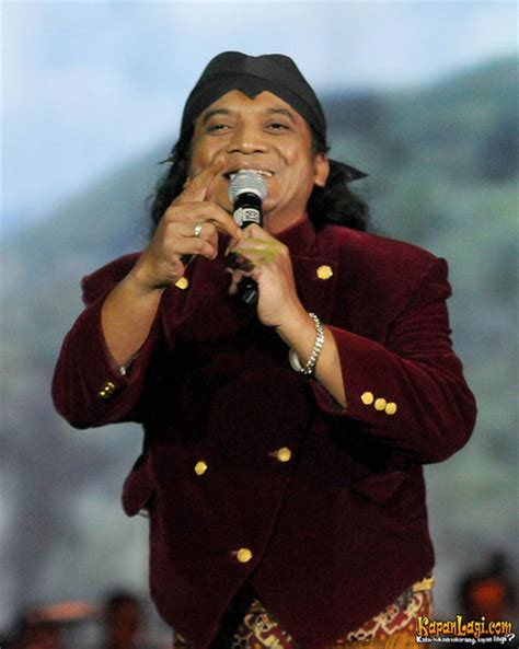 download mp3 didi kempot ronce ronce download mp3 terbaru gratis cusari koplo didi kempot mp3
